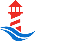 Travel Insurance Center